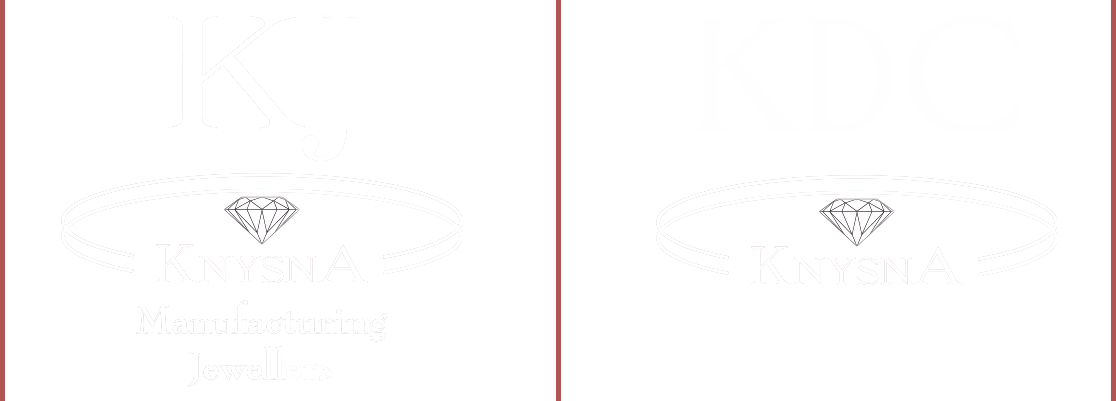 Knysna Jewellers